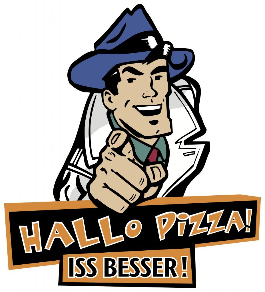logo_hallopizza