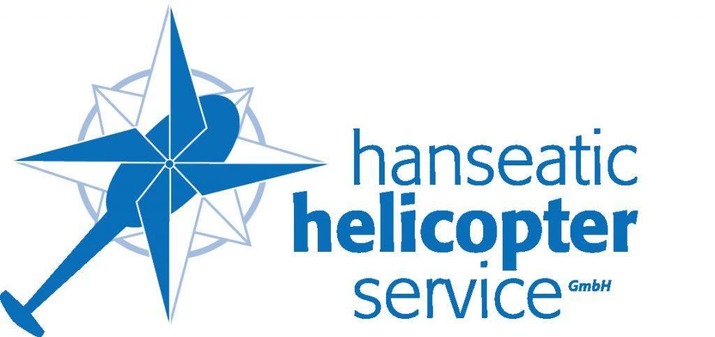 HHS_Logo_GmbH_Vers.4